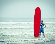 Surf camp Biarritz Bidart Girliecamps